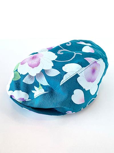 着物ハット帽子|ハンチング帽 HB100012